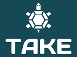 TAKE Conference 2019 Theory and Applications in the Knowledge Economy